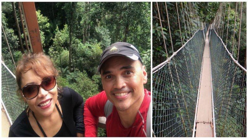 Fun Day Trips near Kuala Lumpur