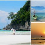 Boracay Island –  3 Day Itinerary for Couples