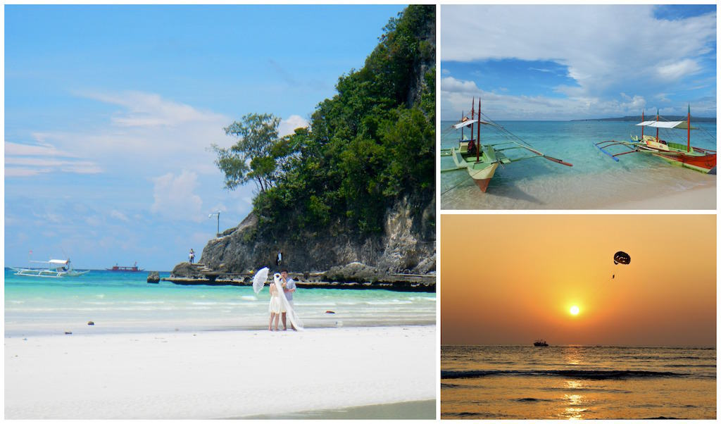 Need planning ideas for a Boracay Island visit? Check out our detailed 3-day itinerary for couples seeking