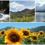 Dalat Travel Guide – Intro to Da Lat, Vietnam