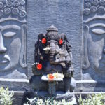 7 Cultural Things To Do in Bali, Indonesia