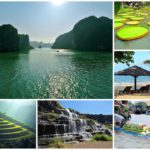 15 Epic Things To Do in Vietnam