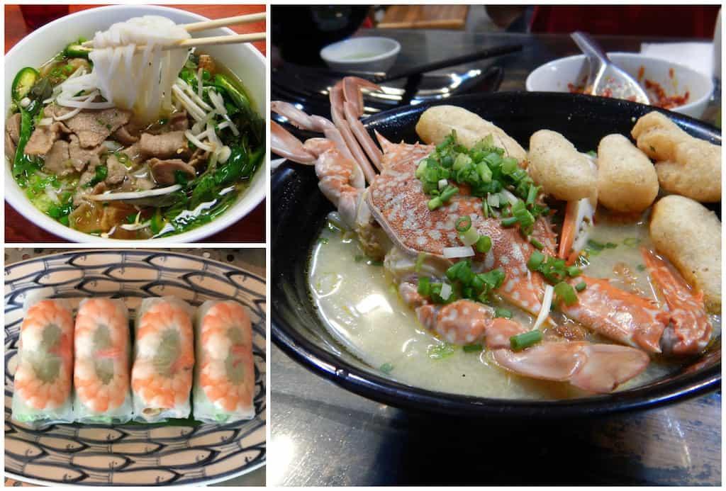 17 Best Restaurants in Ho Chi Minh - The Travel Ninjas
