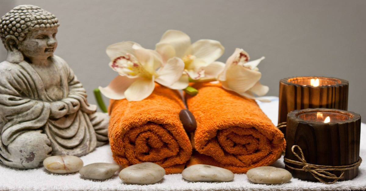 If you're looking for high quality massages at spas in Vietnam that are 100% legit (no hanky panky), these a