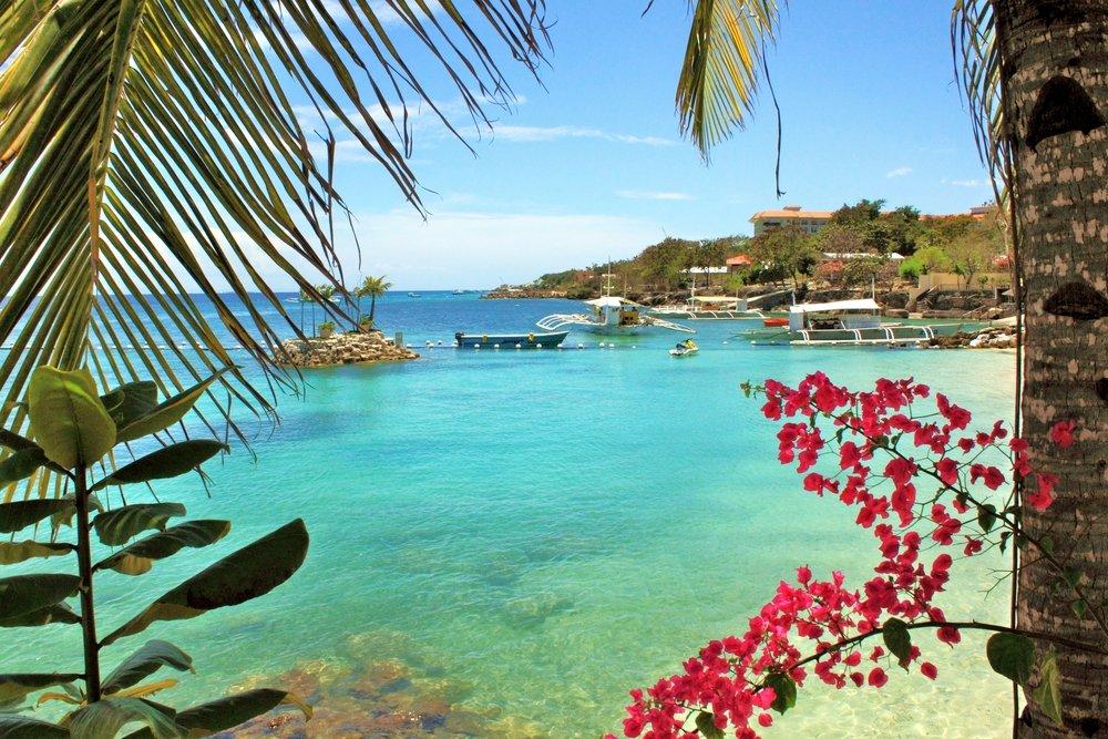 cebu tourist spot